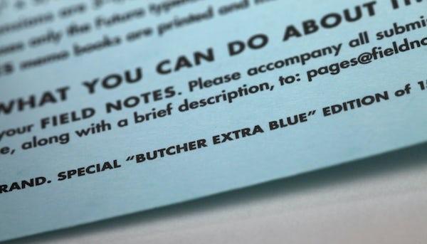 Fnc 02 Butcher Blue 1