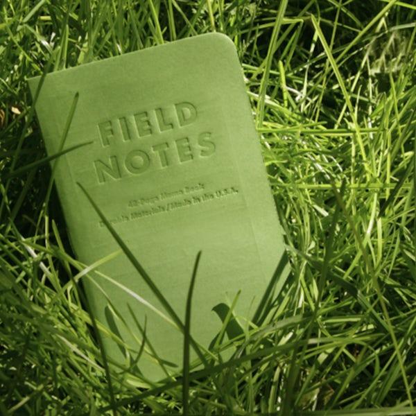 Fnc 03 Grass Stain Green 1