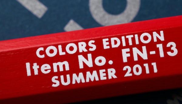 Fnc 11 American Tradesman 2