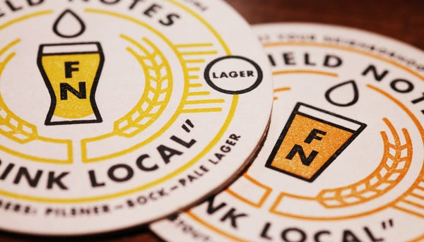 Fnc 20 Drink Local 5