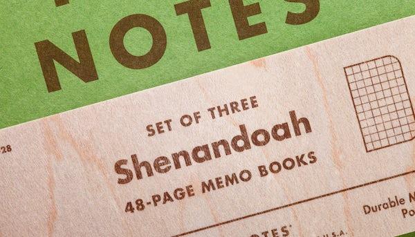 Fnc 28 Shenandoah 2
