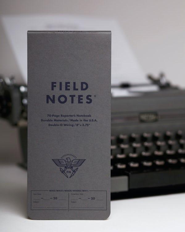 Fnc31 Typew