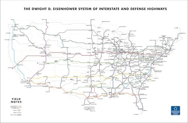 Fnc42A Map Full