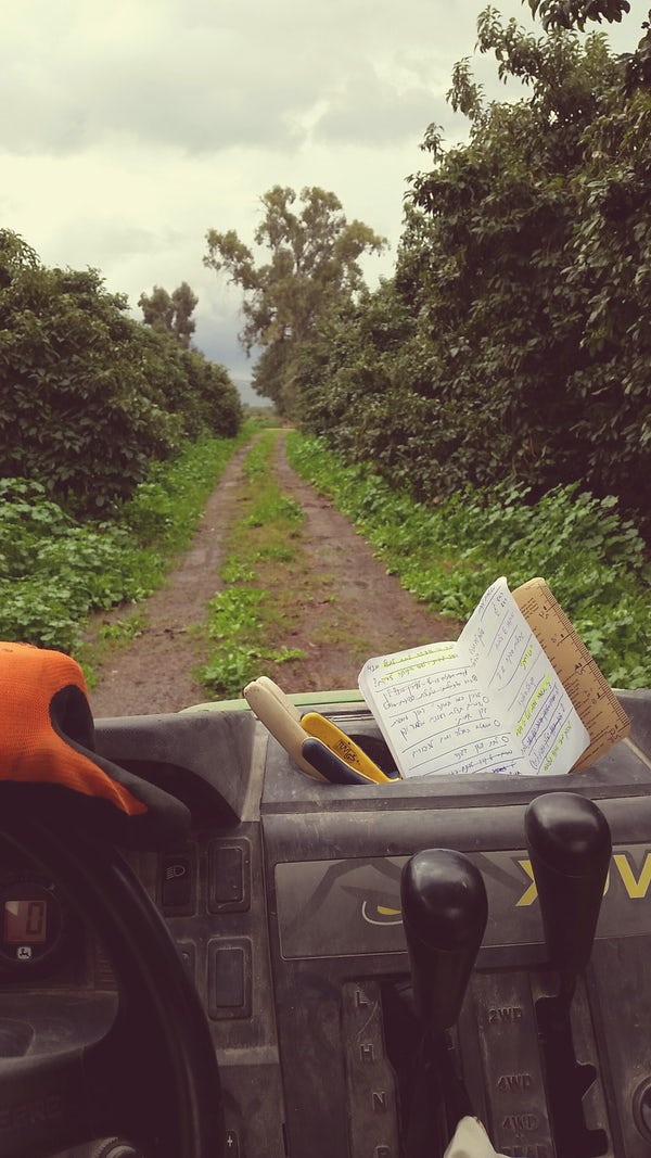 Farming 02