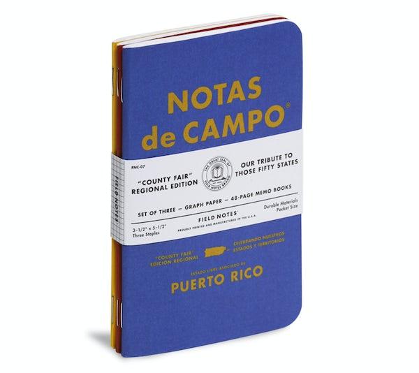 Notas De Campo2