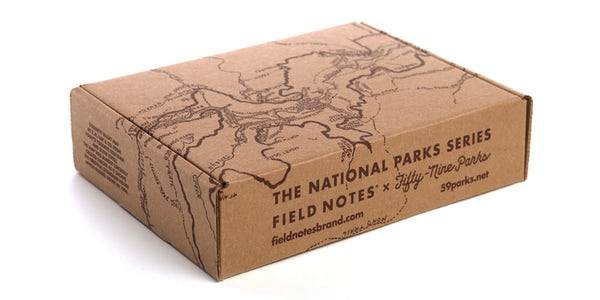 Np Box