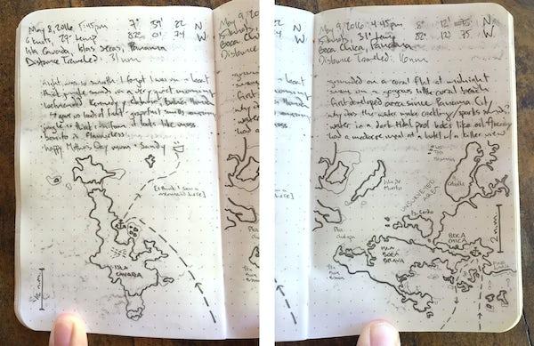Russ Maps3