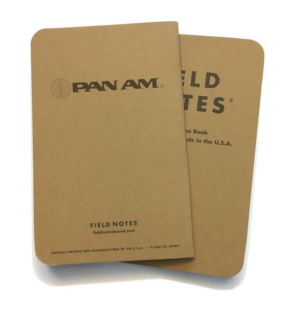 Panam Customs
