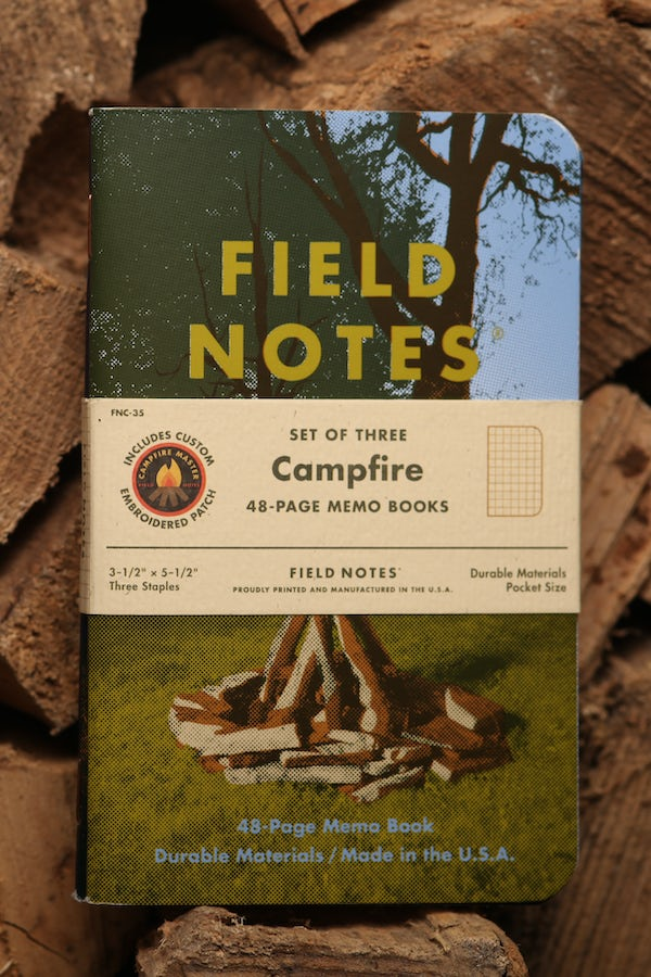 Fnc35 Woodpile 3Pack1200