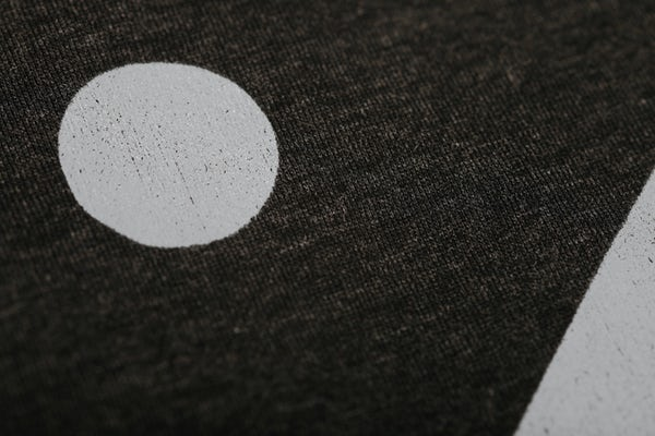 Fnc46 Shirt Detail