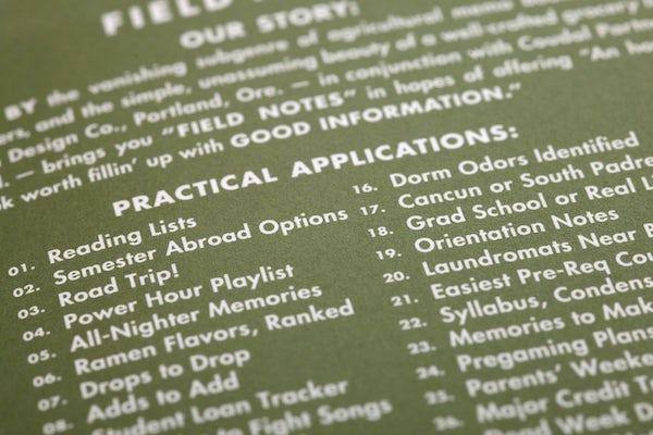 Fn Grad Apps