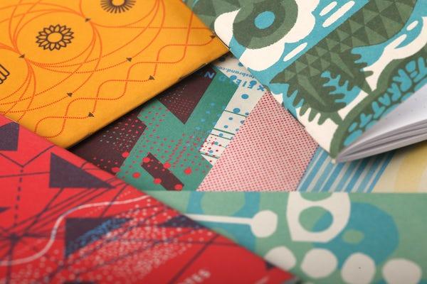 Fnx W01 Books Pile