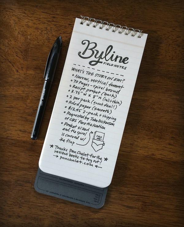 Rhode Byline2
